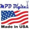 mpd digital builds custom rf cable assemblies cor radio and cellular use