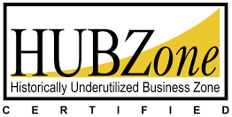 hubzone business